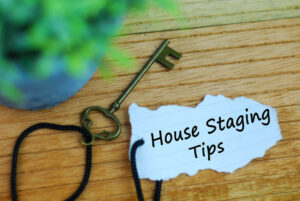How-to-Start-a-Home-Staging-Business