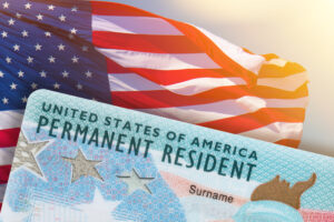 conditional-permanent-resident