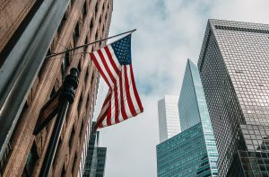 united-states-native-small-american-business