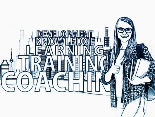 How-do-I-Start-my-own-Educational-Consulting-Business
