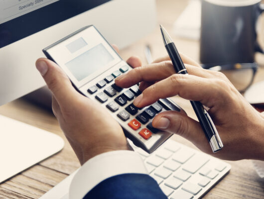 How To Start An Accounting Firm